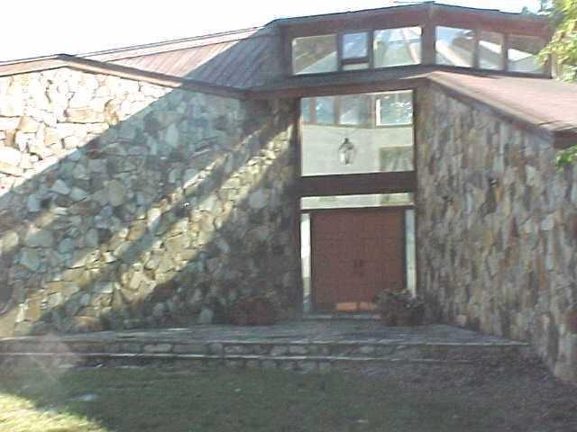 1710 Casey Creek Road, Chesnee, SC 29323