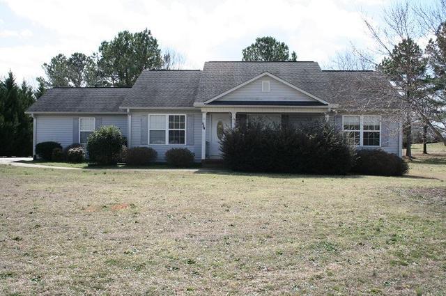 421 Homes For Sale In Spartanburg Sc Spartanburg Real