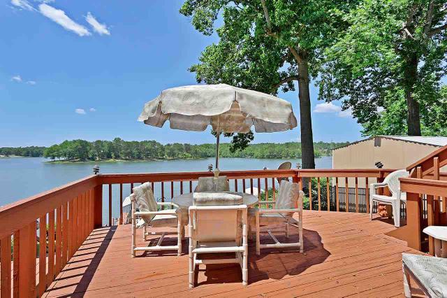 227 Lyman Lake Rd, Lyman, SC 29365