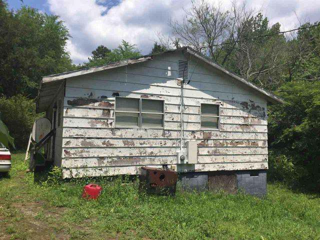 123 Early St, Jonesville, SC 29393