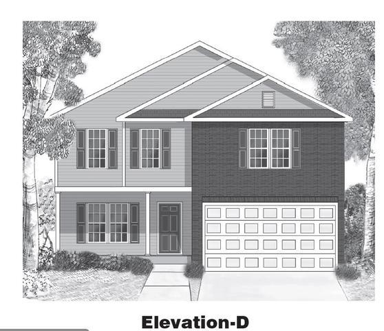 320 Brandon Oaks, Moore, SC 29369