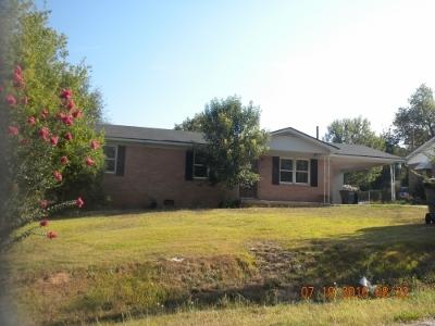 112 Bluff Dr Greenville, SC 29605