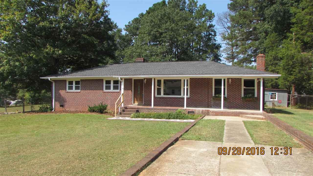 120 Walden Circle, Spartanburg, SC 29301