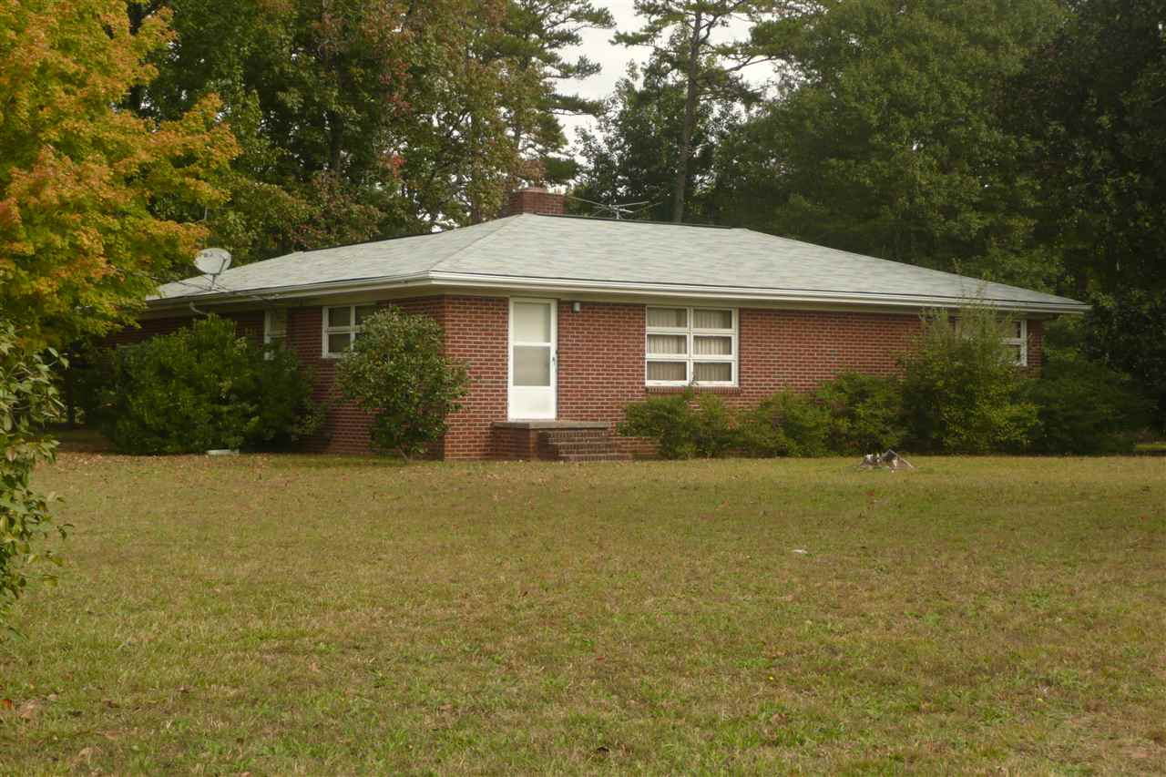 6311 S Pine St, Pacolet, SC 29372