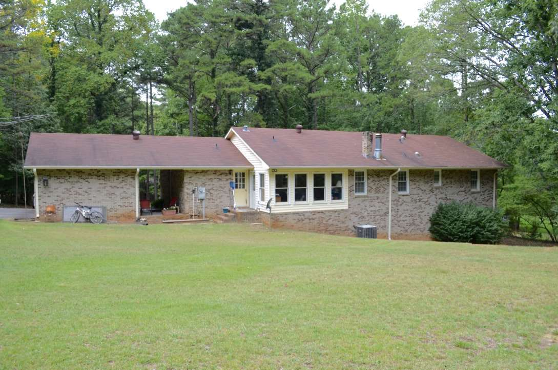 319 Happy Valley Road, Union, SC 29379