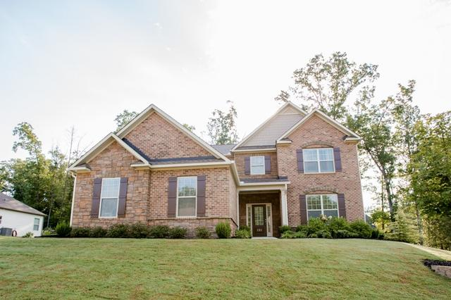 131 Carolina Oaks Dr, Fountain Inn, SC 29644