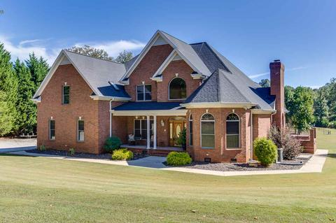 102 homes for sale in greer sc greer real estate movoto for Home builders greer sc
