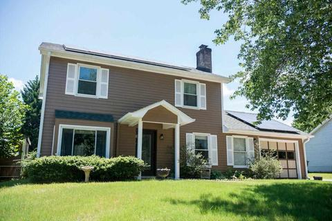 19 Homes For Sale In Greenville SC On Movoto. See 21,828 SC Real Estate  Listings