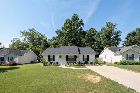325 Spartanburg Homes For Sale Spartanburg Sc Real Estate Movoto
