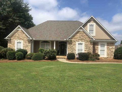 348 Spartanburg Homes for Sale - Spartanburg SC Real Estate - Movoto