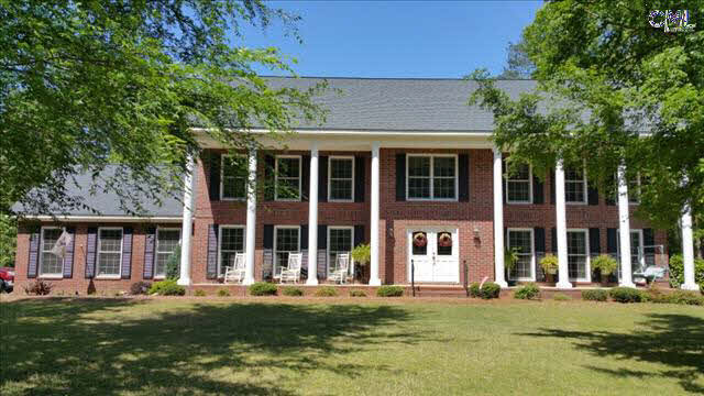 35 Whispering Woods Dr, North Augusta, SC