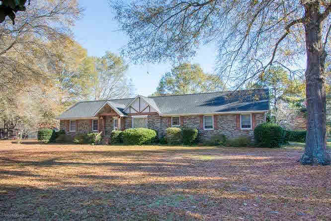 324 Saddlebrook Ln, Hopkins, SC