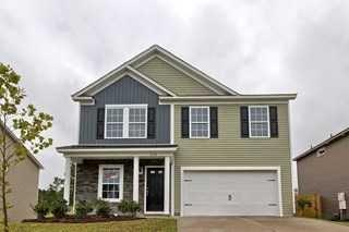 250 Meadow Saffron Dr #81, Lexington, SC 29073