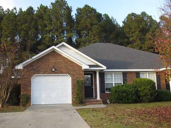 3740 Beacon Dr, Sumter SC 29154