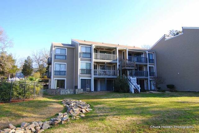 226 Shoreline Dr, Columbia SC 29212
