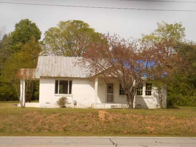 100 Newtown Rd, Eastover, SC 29044