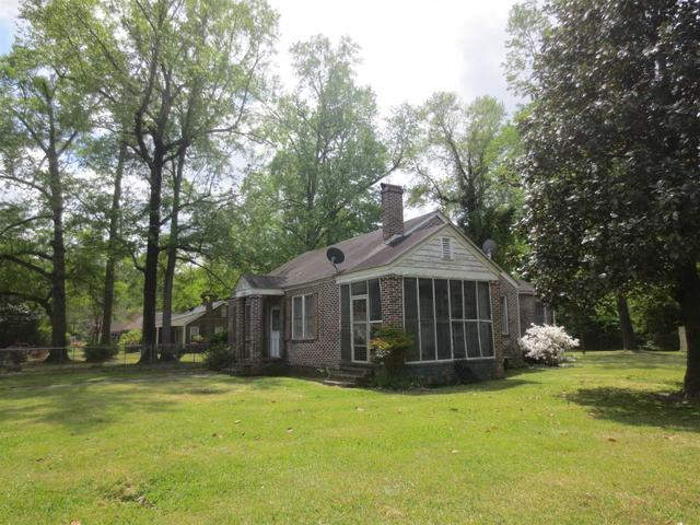 108 White Oak Pkwy Sumter, SC 29150