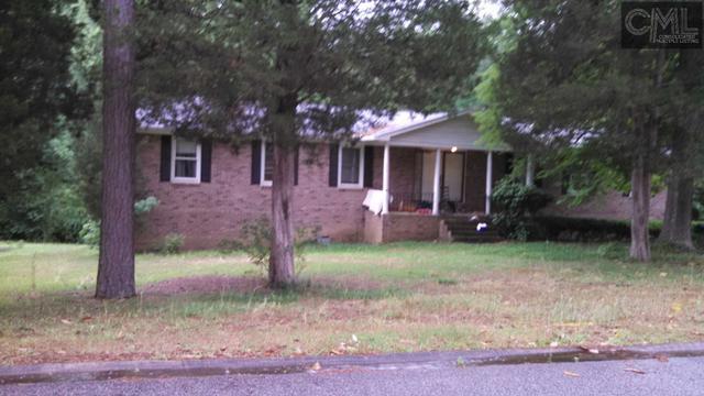 218 Berwick Rd, Columbia SC 29212