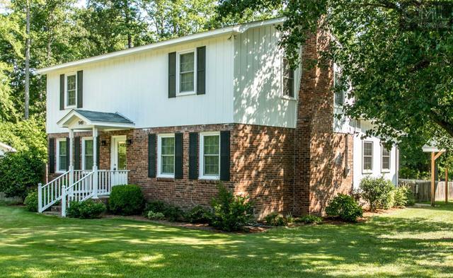 949 Old Lexington Hwy, Chapin, SC 29036