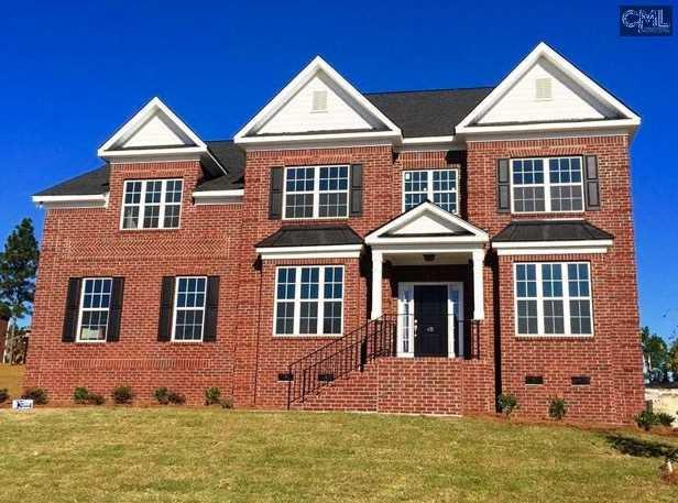 411 Palm Sedge Loop #44, Elgin, SC 29045