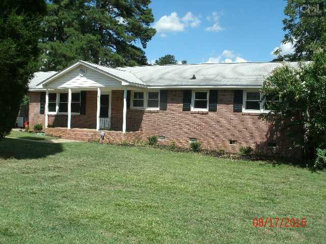 1121 Springwell Rd, Columbia, SC 29210