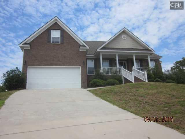 12 Davington Ct, Elgin, SC 29045