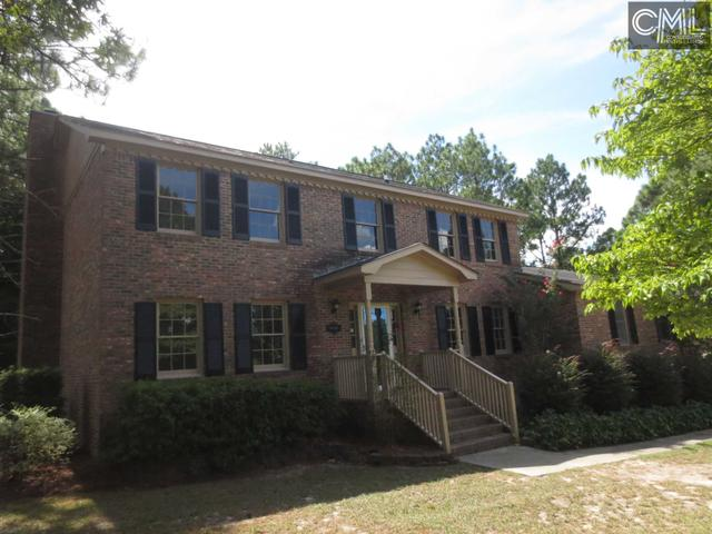 5 Foxhill Ct, Columbia, SC 29223