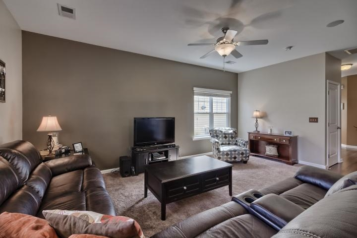 125 Congaree Mill Ln, West Columbia, SC 29169 | Zillow