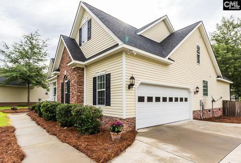 Amazing 189 Southern Oak Dr Camden Sc 29020 Mls 426763 Movoto Com Home Interior And Landscaping Mentranervesignezvosmurscom