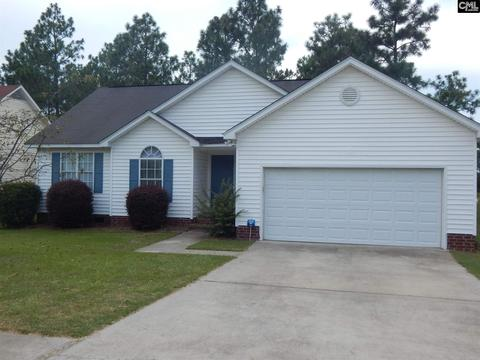 311 Rolling Knoll Dr, Columbia, SC 29229