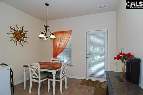 49 Round Table Ct Columbia SC For Sale MLS 430512