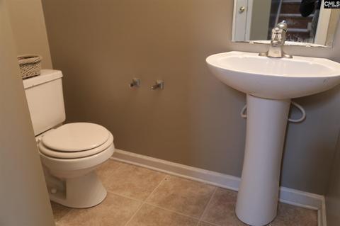 Cottage Lake Way Columbia SC MLS Movotocom - Bathroom fixtures columbia sc