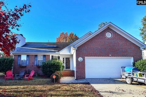 410 Angus Dr Columbia Sc 28 Photos Mls 460374 Movoto