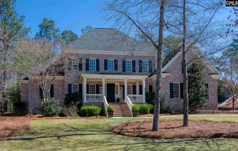 Sensational 18 Huspah Ln Columbia Sc 29209 Home Interior And Landscaping Palasignezvosmurscom