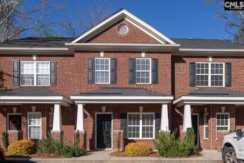 133 Homes for Sale in Crayton Middle School Zone