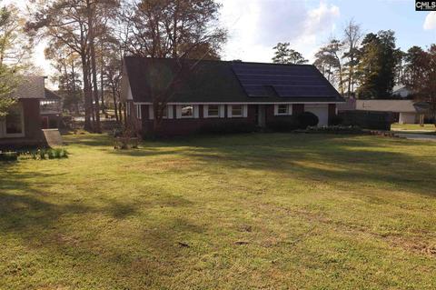 105 Irmo Homes for Sale - Irmo SC Real Estate - Movoto
