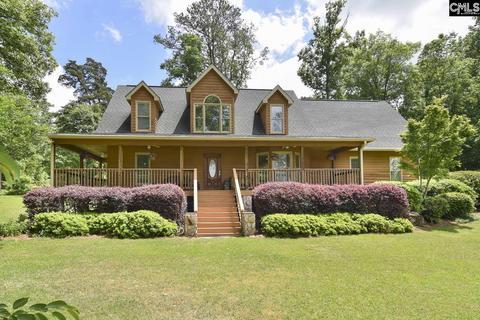 42 Gilbert Homes For Sale Gilbert Sc Real Estate Movoto