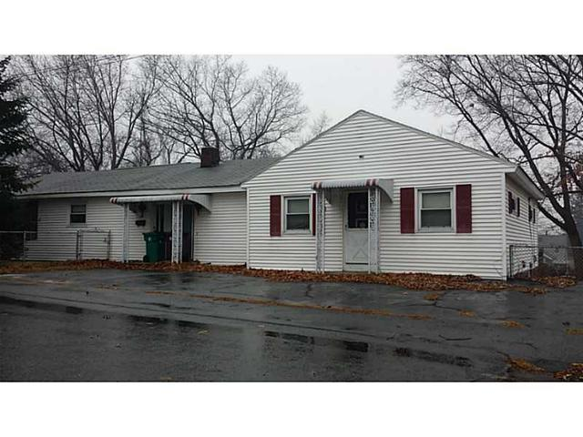157 Lucille St, Woonsocket, RI 02895