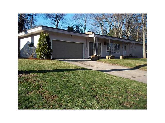69 Calvin Rd, North Attleboro, MA 02760