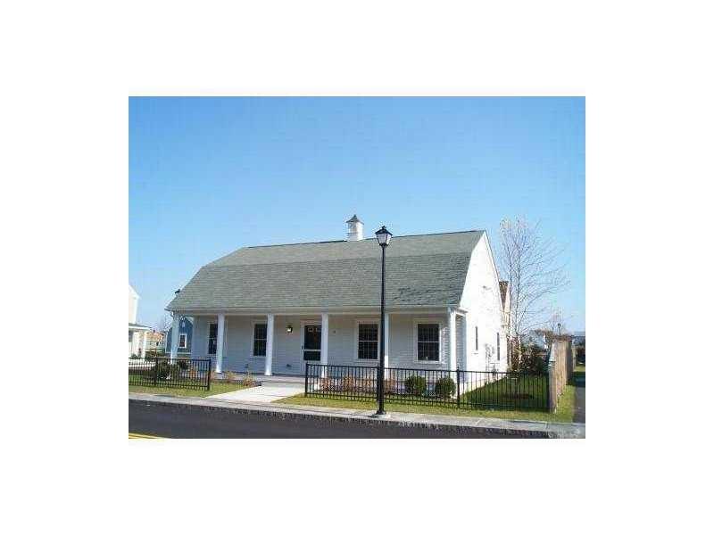 115 Hillside Ave, Newport, RI