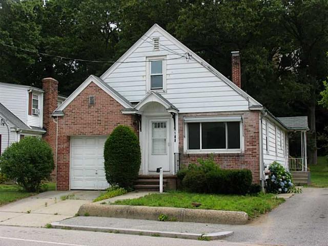 Loans near  Fruit Hill Ave, Providence RI