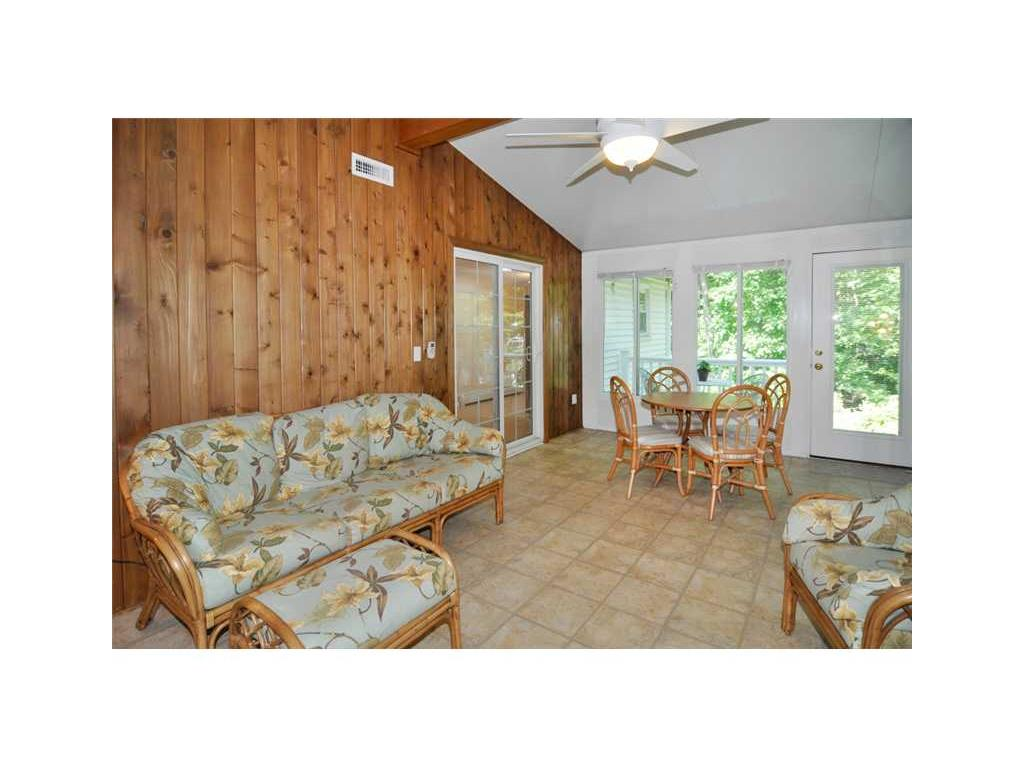 73 Charles Harpin Rd, Foster, RI 02825 MLS# 1074341 - Movoto.com