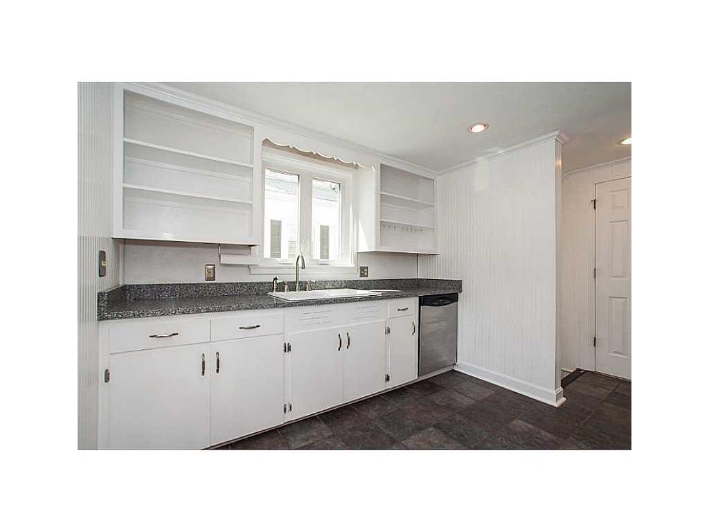 Funky Umi Kitchen Motif - Kitchen Cabinets   Ideas & Inspiration ...