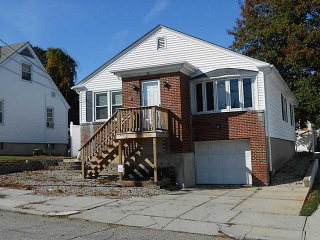 Loans near  Gloucester St, Providence RI