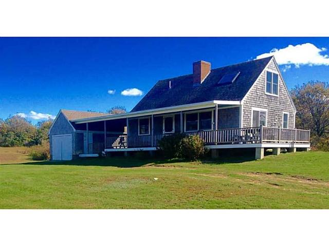 750 Corn Neck Rd, Block Island RI 02807