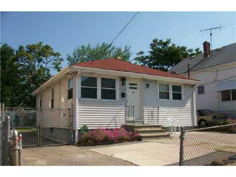 279 Althea St, Providence, RI