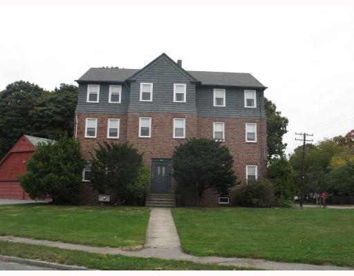 165 Wentworth Ave #APT 3e, Providence, RI