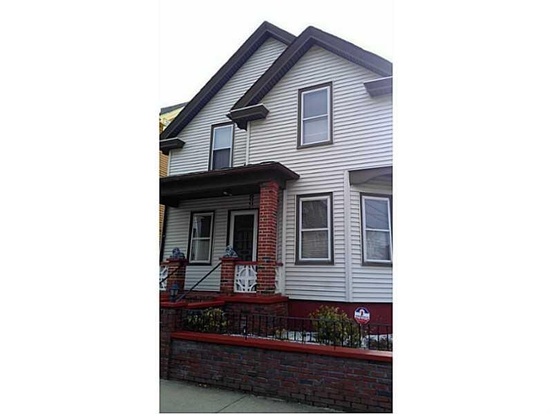 74 Dora St, Providence, RI