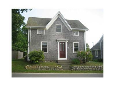 462 Chapel St, Block Island RI 02807
