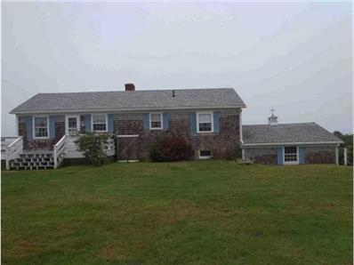712 Corn Neck Rd, Block Island RI 02807